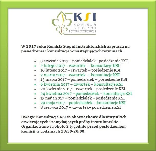 KSI 2017